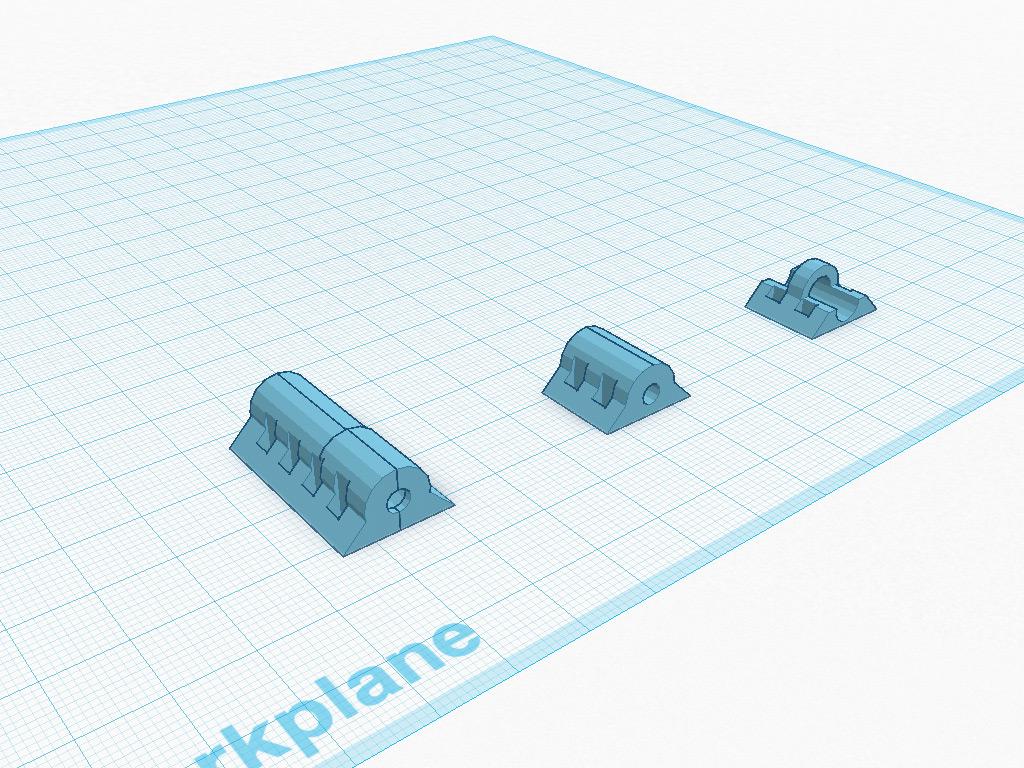 laser-diode-housing
